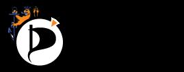 Ratspirat Düsseldorf